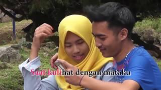 Dadali - Disaat Aku Tersakiti (cover Video Klip)