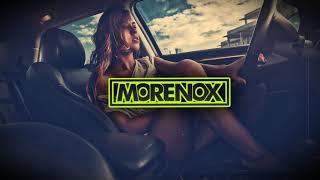 ✅ Mega Muza do Auta 2019 ✅ | MORENOX | Muzyka Klubowa 2019