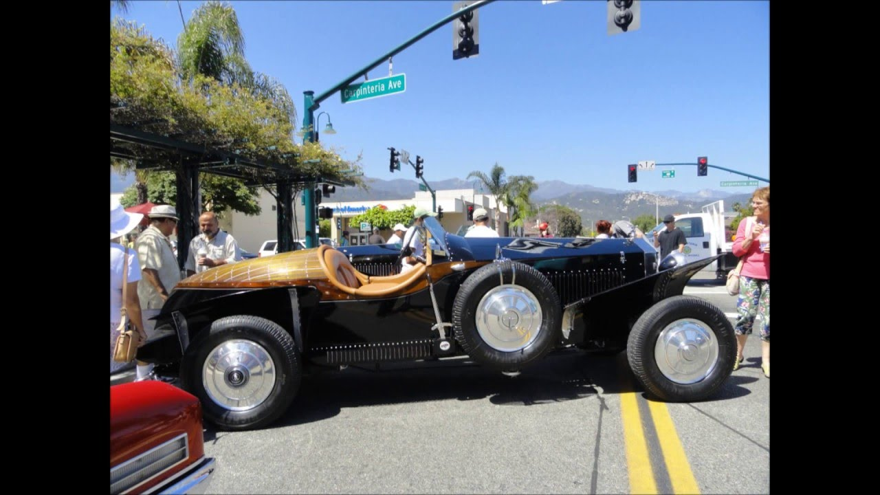 exposicion y venta de carros clasicos en california youtube. Black Bedroom Furniture Sets. Home Design Ideas