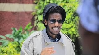 eritrean comedy hade-ena coming soon .ሓደ ኢና