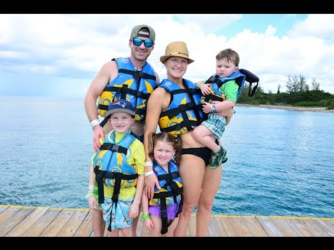 Carnival Sensation Cruise Miami Key West & Cozumel Mexico