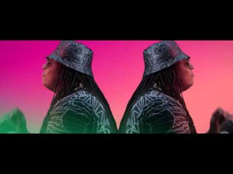 Dulce Carita   Dalmata Ft Zion y Lennox   Video Oficial