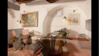 Villa in Tuscany  - La Mucchia casa vacanze