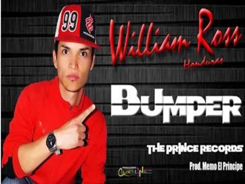 William Ross-El Bumper