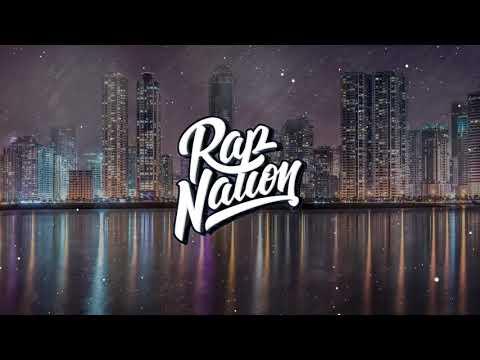 Kiddo Marv - Drip (feat. Major Nine)