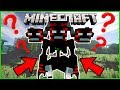 Minecraft - THE WITHER BOSS HAS HAD A MAJOR UPGRADE!! (VARIOUS ODDITIES MOD)