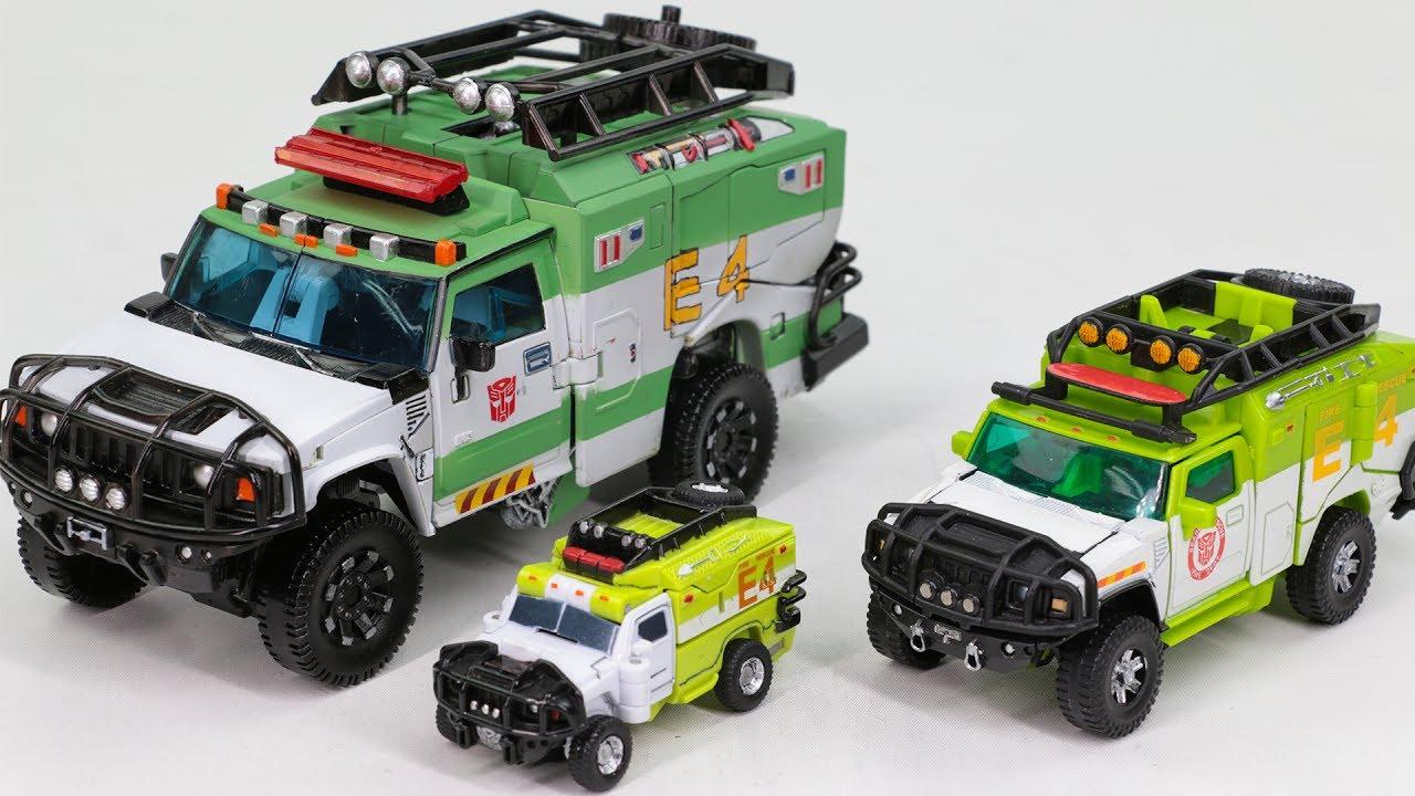 transformers movie 3 dotm legion deluxe voyager custom