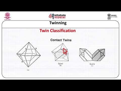 Twinning 1