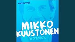 Alle Titel – Mikko Kuustonen