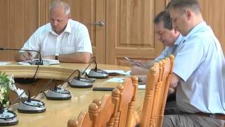 Занесение услуги в программу АИС МФЦ  Сложная услуга №4