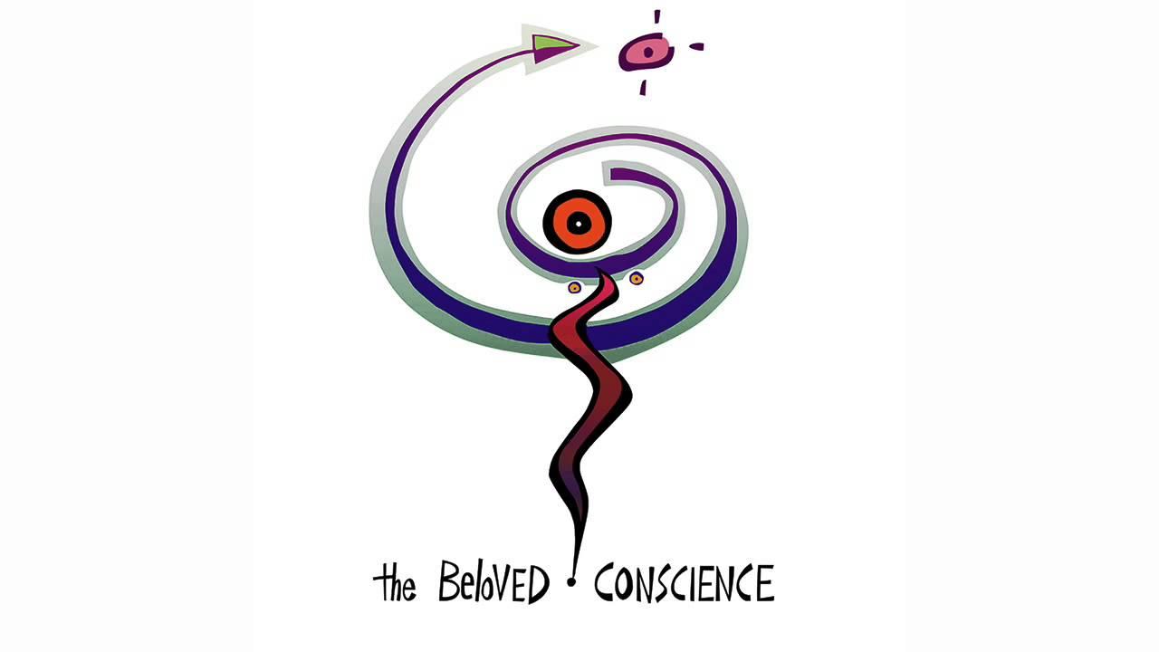 Download The Beloved - Conscience [Full Album]