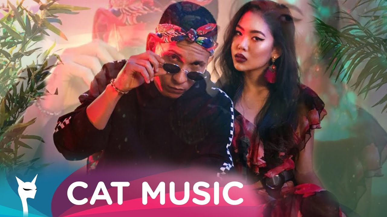 LIT — Me gustas (Official Video)
