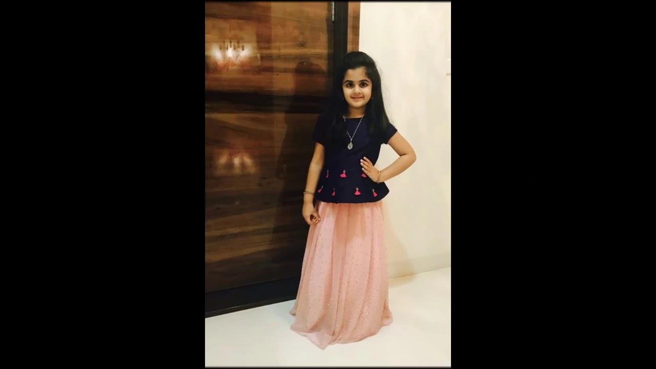 099071eb27ef kids dress designs for girls children s designer dresses collection ...