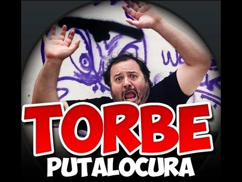 Emisión en directo de Torbe