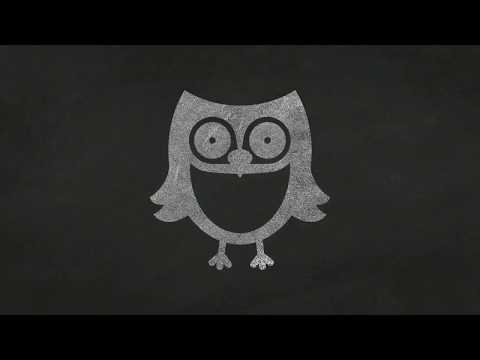 "Owl Speak Episode 1: ""Who's Who of Indiana FFA"""