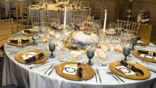 Evento The Luxury Network Lisbon - Torres Joalheiros & Montblanc