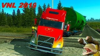 """[""""VOLVO VNL 2019"""", """"volvo truck"""", """"truck show"""", """"ets2"""", """"american truck simulator"""", """"mods ets 2"""", """"?????? ???"""", """"volvo 2019"""", """"new volvo vnl 2019"""", """"???? ?????"""", """"ets2 mods review"""", """"download mods ets2"""", """"mod dowloand"""", """"?????? ?????"""", """"????? ??????"""", """"??"""