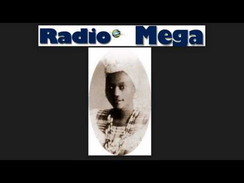 Radio Mega - The life of Lumane Casimir - (Kreyol/Haitian Cr
