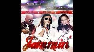 Tum Hi Ho (live) - covered by Jammin