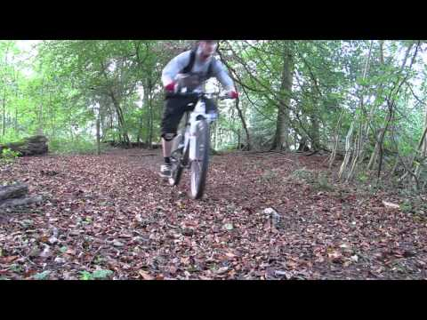 Trail Guide - The Chilterns