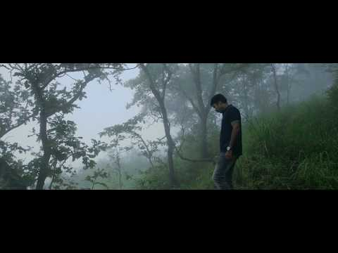 Beyond The Sky 2019 Malayalam Movie