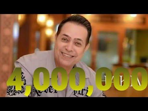 احلي موال شعبي في 2019 حصل علي المركز الاول في مصر