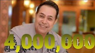 احلي موال شعبي في 2017 حصل علي المركز الاول في مصر