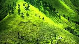 Maulana Tariq Sahab Pashto Bayan Hazrat Bilal (R.A) Part (2 Of 3) Beautiful Awaz