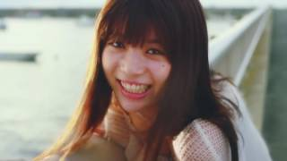 馬場ふみかCM 第4話 デート篇 CM 馬場ふみか 検索動画 8