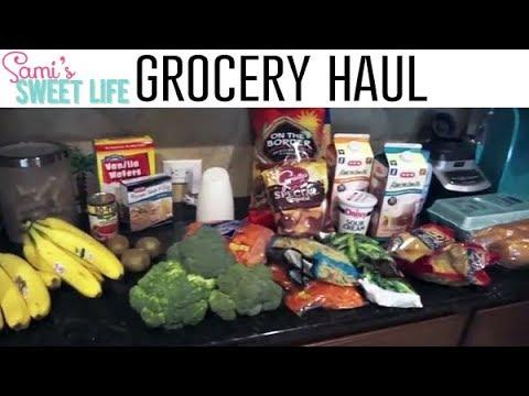 Heb food pantry