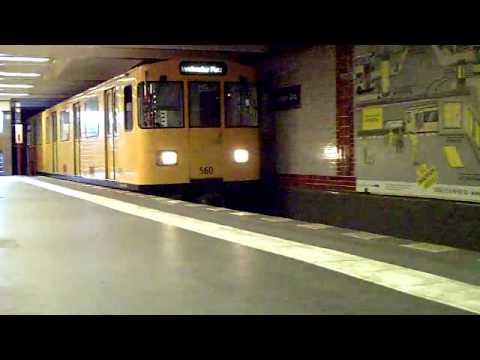 berliner-u-bahnlinie-u4-innsbrucker-platz