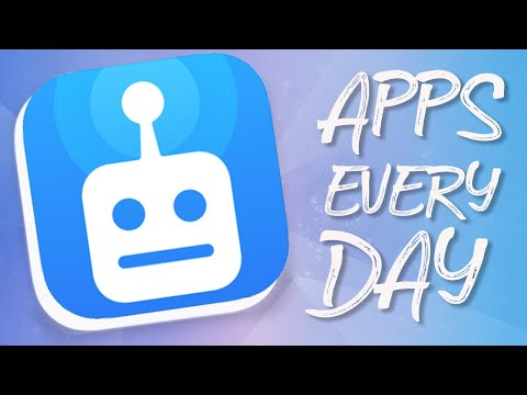 How To Easily Waste SPAM Callers Time! Robokiller | Apps Every Day #43
