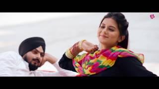 Latest Punjabi Songs 2017 | Sardar Di Sardarni - King Singh | New Punjabi Songs 2017 | Sa Records