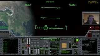 Orbiter 2010 - Slingshot Mission - Mars to Venus to Earth (Part 7)
