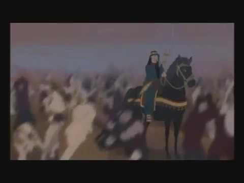 islam battle of badr Battles of islam first ghazwa is widdan or abwa in 1 ah • 624 battle of badr2hij • 625 battle of uhad 3hij • 626 battle of rajih4hij • 627 battle of khandaq (ahzab)5hij.