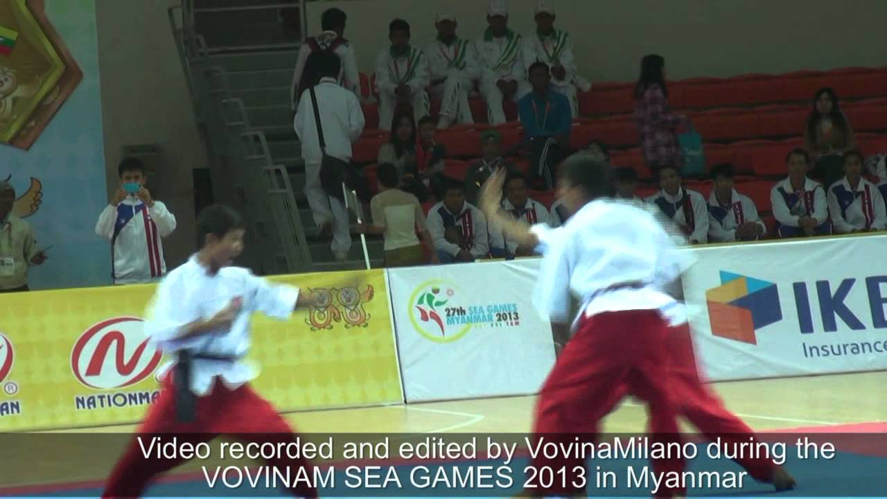 bando banshay burmese martial arts no vovinam this time youtube