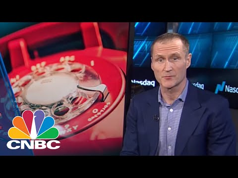 Analyst Gene Munster Reacts To Alphabet Earnings | CNBC