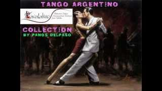 Tango Argentino  Collection