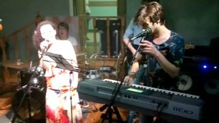 Музыканты на праздник Уфа заказать(, 2015-06-28T17:23:22.000Z)