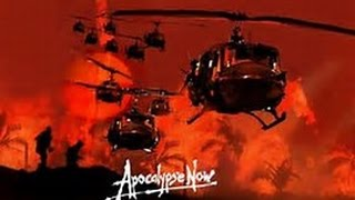 apocalypse now official reveal trailer 2017 new vietnam fps game xbox one ps4 and pc