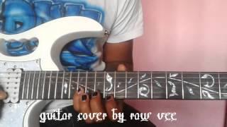 Guitar lesson of sindhuli gadhi ghumera herda