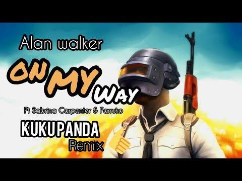 alan-walker---on-my-way-ft.-sabrina-carpenter-&-farruko-(kuku-panda-remix)