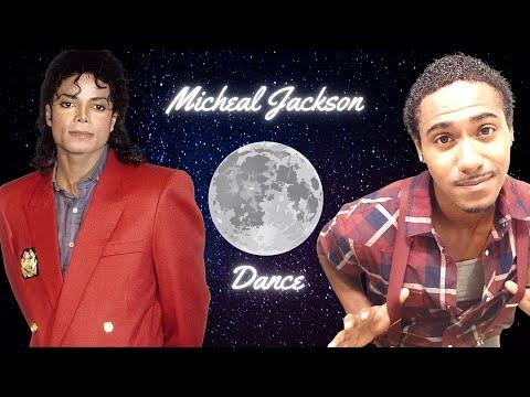 Michael Jackson Heartbreaker Invincible Album Dance Must See Amazing Moves
