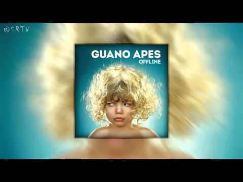 Guano Apes - Offline [FULL ALBUM]