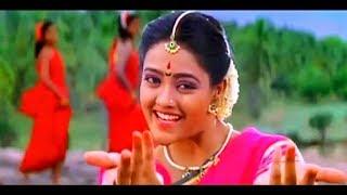 Vidala Pulla Nesathukku Video Songs # Tamil Songs # Periya Marudhu # Ilaiyaraaja Tamil Hit Songs