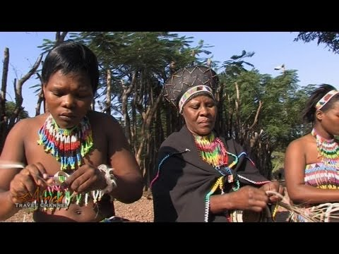 Visit the Phalaborwa Municipality Limpopo South Africa - Africa Travel Channel