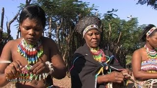 Visit the Phalaborwa Municipality Limpopo South Africa – Africa Travel Channel