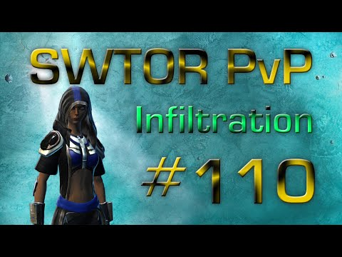 how to class change swtor