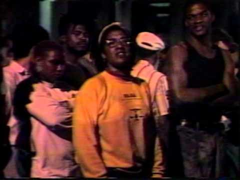 1992 Los Angeles riots - VTS_01 (02).mpg
