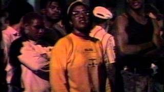 1992 Los Angeles riots - VTS_01 (02).mpg